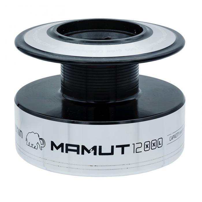 Резервна шпула за Delphin MAMUT 12000
