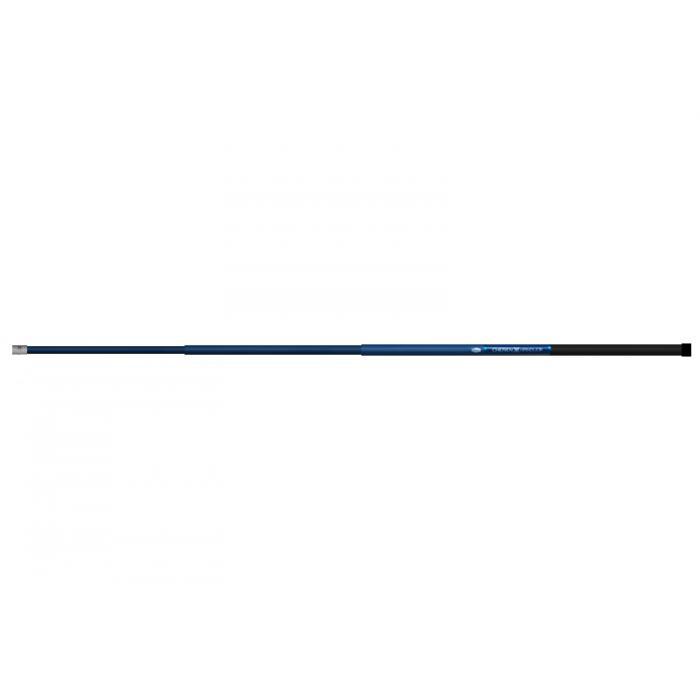 Телескопична дръжка за кеп Delphin CHEREN - 350cm / 3 части