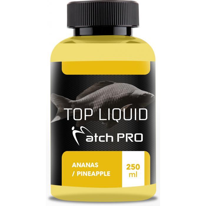 TOP Liquid PINEAPPLE MatchPro 250ml