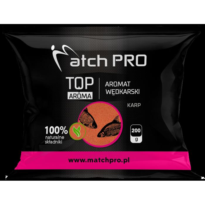 TOP CARP Aromat MatchPro 200g