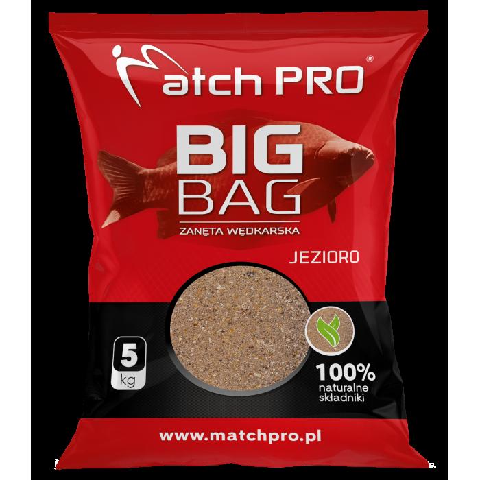 BIG BAG LAKE MatchPro 5kg