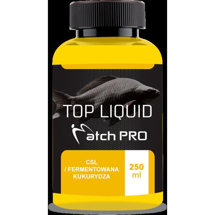 TOP Liquid CSL MatchPro 250ml