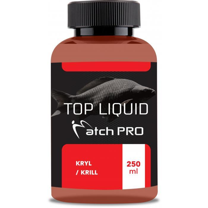 TOP Liquid KRILL MatchPro 250ml