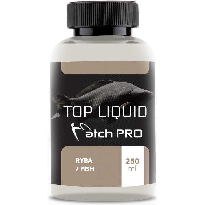 TOP Liquid FISH MatchPro 250ml