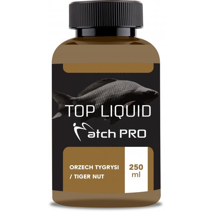 TOP Liquid TIGER NUT MatchPro 250ml