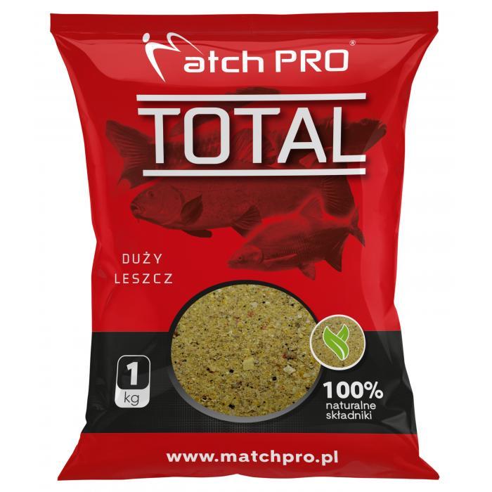 TOTAL BIG BREAM MatchPro 1kg
