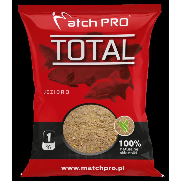 TOTAL LAKE MatchPro 1kg