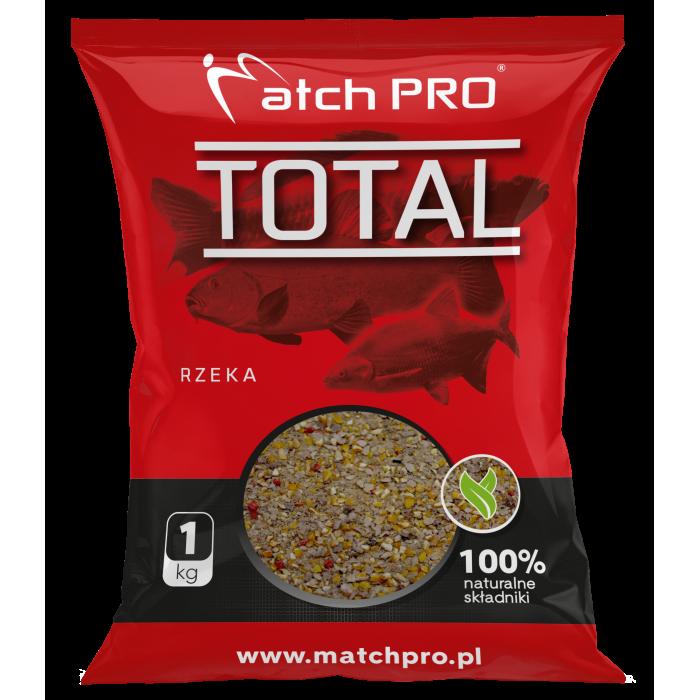 TOTAL RIVER MatchPro 1kg