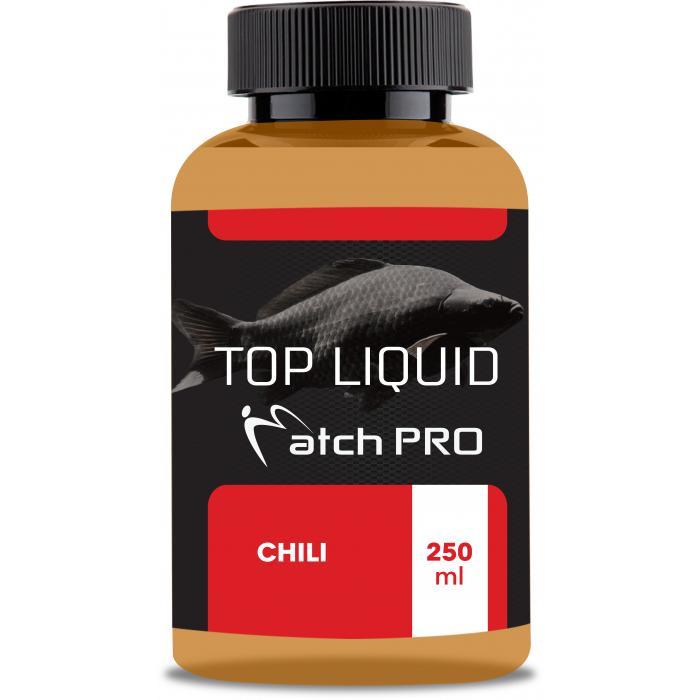 TOP Liquid CHILI MatchPro 250ml